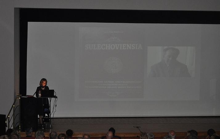 Budowa Wiaty W Brodach Sulechow